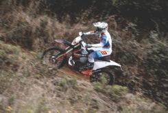 Rieju MR 300 Racing 2021 pruebaMBK (13)