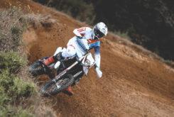 Rieju MR 300 Racing 2021 pruebaMBK (14)