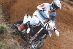 Rieju MR 300 Racing 2021 pruebaMBK (15)