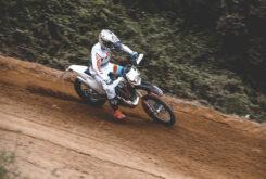 Rieju MR 300 Racing 2021 pruebaMBK (16)