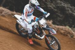 Rieju MR 300 Racing 2021 pruebaMBK (17)