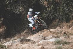 Rieju MR 300 Racing 2021 pruebaMBK (18)