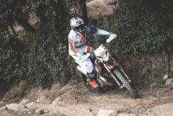 Rieju MR 300 Racing 2021 pruebaMBK (19)
