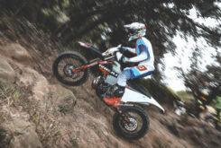 Rieju MR 300 Racing 2021 pruebaMBK (21)