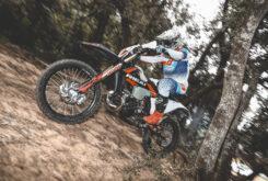 Rieju MR 300 Racing 2021 pruebaMBK (22)