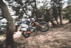 Rieju MR 300 Racing 2021 pruebaMBK (23)