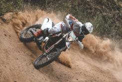 Rieju MR 300 Racing 2021 pruebaMBK (24)