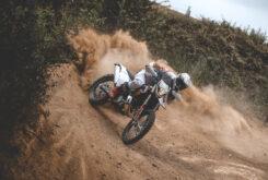 Rieju MR 300 Racing 2021 pruebaMBK (25)