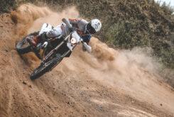 Rieju MR 300 Racing 2021 pruebaMBK (26)