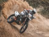 Rieju MR 300 Racing 2021 pruebaMBK (27)