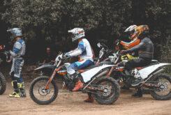 Rieju MR 300 Racing 2021 pruebaMBK (28)
