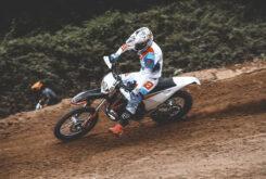 Rieju MR 300 Racing 2021 pruebaMBK (5)