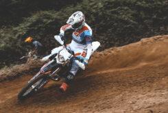 Rieju MR 300 Racing 2021 pruebaMBK (6)
