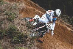 Rieju MR 300 Racing 2021 pruebaMBK (7)