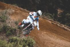 Rieju MR 300 Racing 2021 pruebaMBK (8)