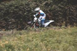 Rieju MR 300 Racing 2021 pruebaMBK (9)