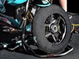 Test MotoGP