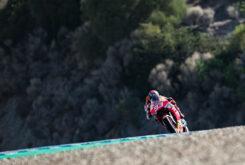 Test MotoGP 2020 Jerez GP Espana (21)