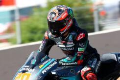 Test MotoGP 2020 Jerez GP Espana (42)