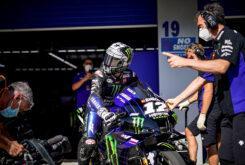Test MotoGP 2020 Jerez GP Espana (61)