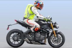 Triumph Speed Triple 2021 bikeleaks