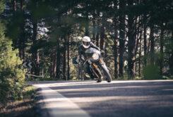 Triumph Thruxton RS 2020 Accion15
