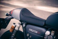Triumph Thruxton RS 2020 detalles 28