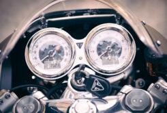 Triumph Thruxton RS 2020 detalles 29