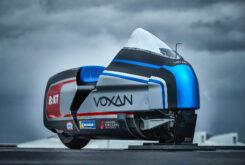 Voxan Wattman Max Biaggi (5)