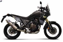 Yamaha Ténéré 700 AndreaniMHS Termignoni Ohlins (1)