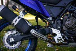 Yamaha Ténéré 700 AndreaniMHS Termignoni Ohlins (3)