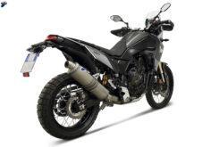 Yamaha Ténéré 700 AndreaniMHS Termignoni Ohlins (6)