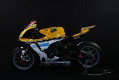 Yamaha YZF R1 2020 TAG Racing BSB (10)