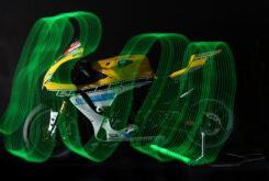 Yamaha YZF R1 2020 TAG Racing BSB (13)