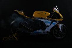 Yamaha YZF R1 2020 TAG Racing BSB (15)