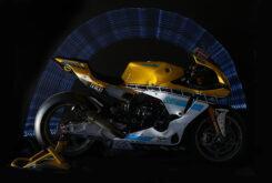 Yamaha YZF R1 2020 TAG Racing BSB (16)