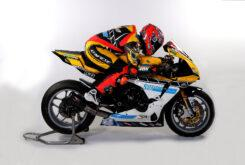 Yamaha YZF R1 2020 TAG Racing BSB (2)