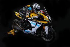 Yamaha YZF R1 2020 TAG Racing BSB (26)