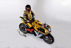 Yamaha YZF R1 2020 TAG Racing BSB (3)