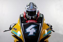 Yamaha YZF R1 2020 TAG Racing BSB (31)