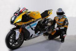 Yamaha YZF R1 2020 TAG Racing BSB (33)