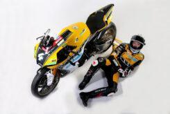 Yamaha YZF R1 2020 TAG Racing BSB (34)