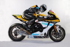 Yamaha YZF R1 2020 TAG Racing BSB (35)