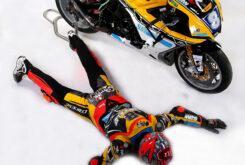 Yamaha YZF R1 2020 TAG Racing BSB (4)