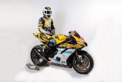 Yamaha YZF R1 2020 TAG Racing BSB (40)
