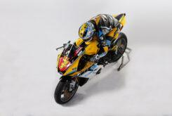 Yamaha YZF R1 2020 TAG Racing BSB (41)