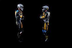 Yamaha YZF R1 2020 TAG Racing BSB (46)