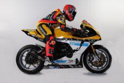 Yamaha YZF R1 2020 TAG Racing BSB (5)