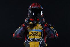 Yamaha YZF R1 2020 TAG Racing BSB (8)