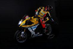 Yamaha YZF R1 2020 TAG Racing BSB (9)